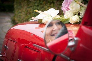 bruidsfotograaf nijmegen trouwfotograaf arnhem