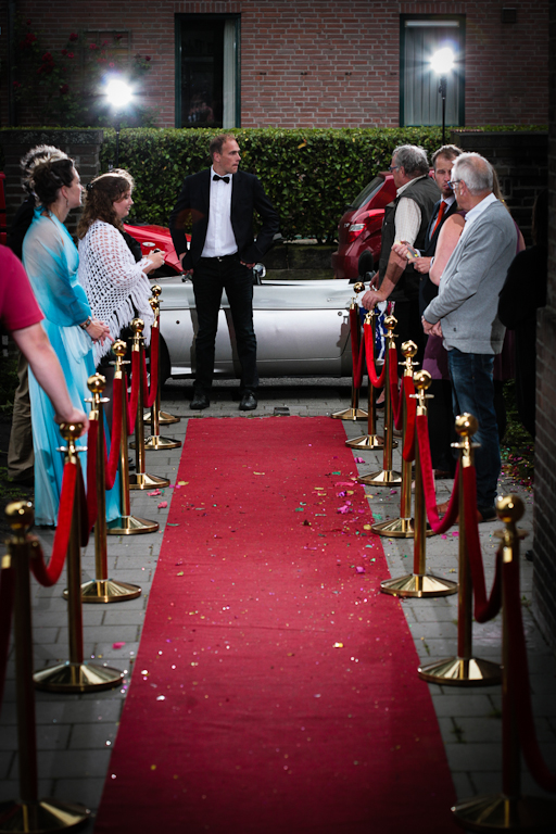 bruidsfotograaf nijmegen trouwfotograaf anrhem