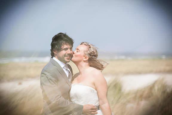 bruidsfotograaf nijmegen trouwen