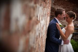trouwen bruidsfotograaf nijmegen