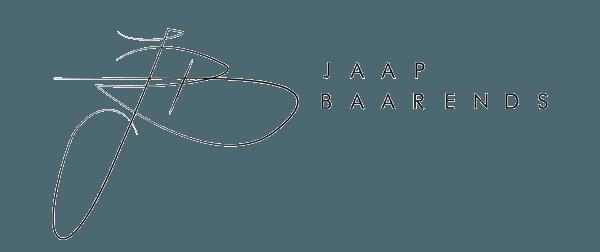 Bruidsfotograaf & Trouwfotograaf Jaap Baarends