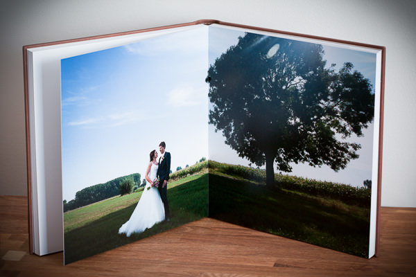 bruiloft in nijmegen