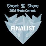 shootnshare finalist
