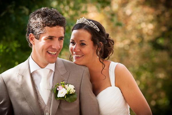 Wedding Clip: dé social media-sensatie!